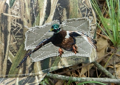 ... 0 · DJ Calls Realtree Max-5 Hat With Embroidered Duck 1 ... 01840e5db92a